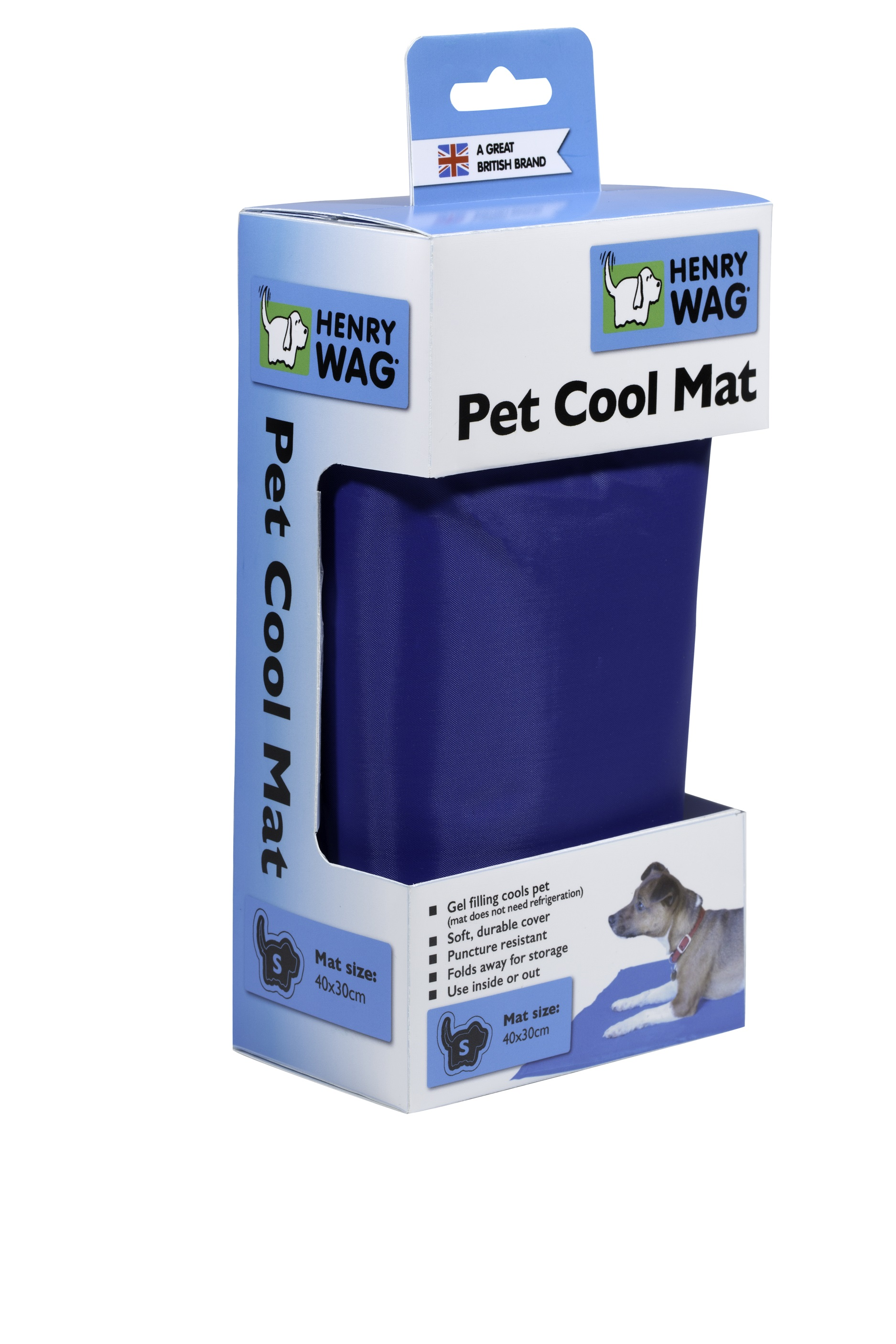 mats for multi dogs function comfort bed pad pin cold folding and cats cooling wyd summer soft gel ice different pet self sizes