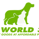 Pet world 365 is officially Here