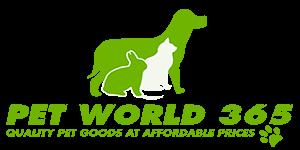 pet world 365