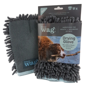 Best Pet Products Online In 2018 Henry Wag
