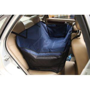 Pet Car Hammock Seat