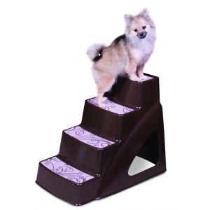 Pet Step II Pet Mobility Aid