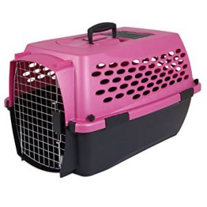 Vari Kennel II Fashion Small Animal 24