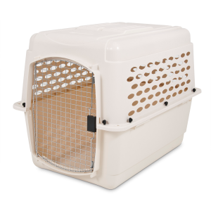 Vari Kennel II Traditional Large 36