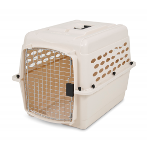 Vari Kennel II Traditional Medium 28