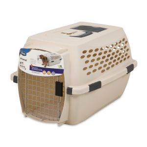 Vari Kennel II Traditional Small Animal 24