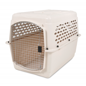 Vari Kennel II Traditional X Large 40
