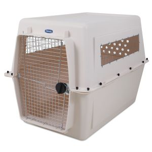 Vari Kennel Traditional Giant 48