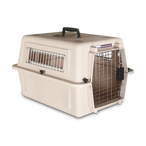 Vari Kennel Traditional