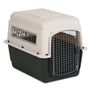 Vari Kennel Ultra Fashion Crate