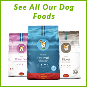 SEE ALL OUR DOG FOODS