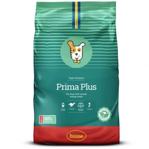 PRIMA PLUS SUPER PREMIUM DOG DRY FOOD