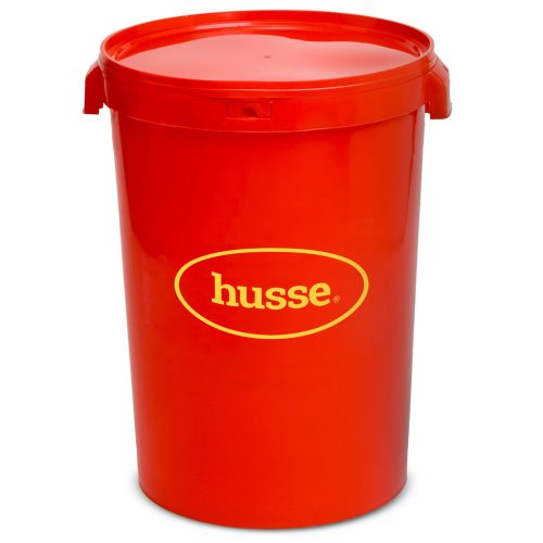 HUSSE FOOD STORAGE BARREL