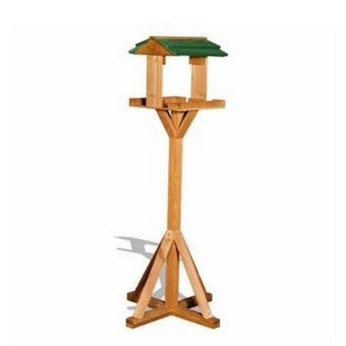 THC MAYPOLE FLAT PACK BIRD TABLE