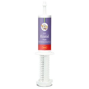 KRISTAL PASTE FOR CATS AND DOGS