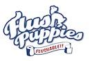 FLUSH PUPPIES
