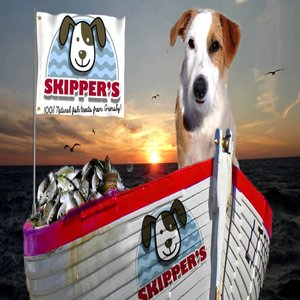 SKIPPERS PET FOODS