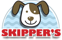 ALL NATURAL PET TREATS SKIPPERS PET FOODS