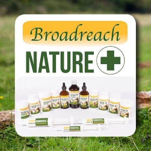 BROADREACH NATURE