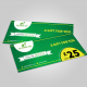 pet world 365 GIFT voucher