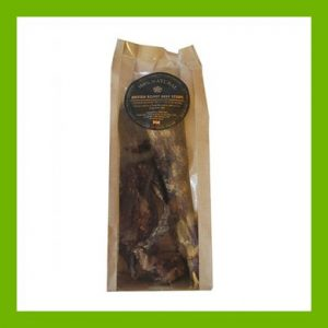 BRITISH NATURAL ROAST BEEF STRIPS