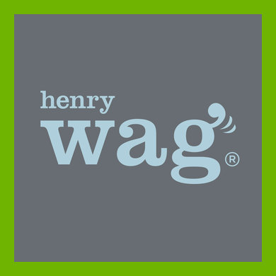 HENRY WAG
