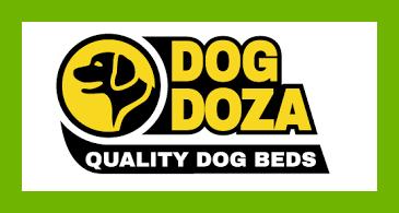 DOG DOZA