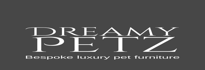 DREAMY PETZ