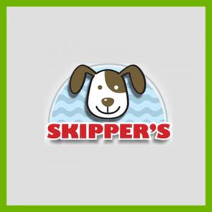 skippers pet foods